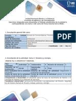 Anexo - Ejercicios y Formato Tarea_2 - DEFINITIVO.pdf