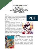 Epico RPG Beta 5 Final