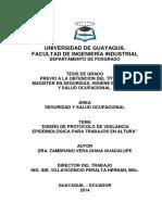 TESIS FINAL ING DIANA ZAMBRANO.pdf