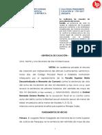 Casación-N°-1709-2017-Arequipa-Legis.pe_