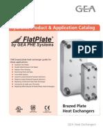 154713243-FlatPlate-Hydronic-HeatExchanger-Usa.pdf