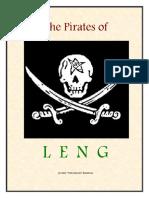 Pirates of Leng.pdf