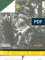 turner-geist_2002.pdf