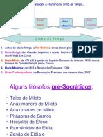 Biblioteca_1575907.ppt