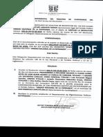 Ley Concejos Desarrollo Guatemala