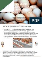 Análisis Funcionalista Del Sector Avícola(Huevos)-2