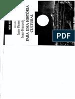 Para uma História Cultural 1.pdf