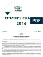 2016_CITIZENS_CHARTER_as_of_20161117.pdf