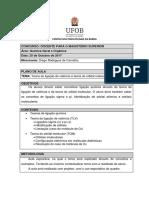 Plano de aula - PONTO 7 - TLV e TOM.docx