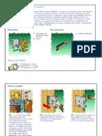COMO INSTALAR UNA CERRADURA DE SEGURIDAD.pdf
