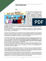 4.- Calendario Cívico Escolar.doc.docx