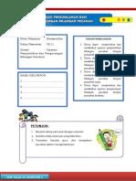 4101415054-Annisa Tutut P-LKS.pdf