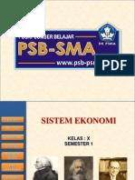 348925618 Sambutan Ketua Panitia Perpisahan SMP