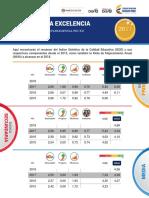 ISCE PIO-XII.pdf