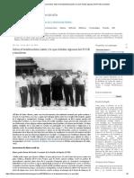 Sobre El Brezhnevista Líster y Lo Que Olvidan Algunos Del PCOE y Similares