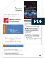 Introduccion_a_las_Relaciones_Internacio.pdf