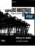 315308317-BELLEI-Ildony-H-Edificios-Industriais-em-Aco-1-pdf.pdf