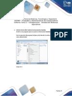 informePC