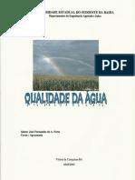 Qualidade_agua.pdf