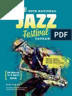 JazzFestival-2018-Programme-A5-WEB.pdf
