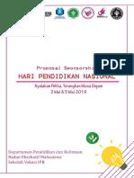Proposal Hardiknas SV IPB.pdf