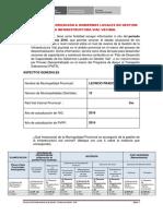 Ficha de Categorización AJUSTADO 280818final