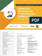 MALLAS CIENCIAS NATURALES 4.pdf