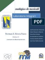 lab-140325020048-phpapp02.pdf