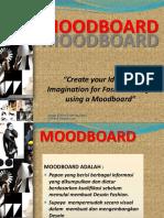 4. MOODBOARD