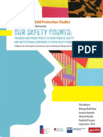 research_report_-_our_safety_counts_children_and_young_peoples_perceptions_of_safety_and_institutional_responses_to_their_safety_concerns_-_causes.pdf