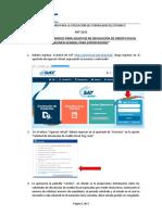 Guía-Del-Usuario-Para-La-Utilización-Del-Formulario-Electrónico.pdf