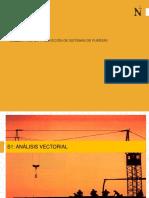 Sesion Nº 1.2.pdf