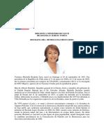 Biografia-Dra-Michelle-Bachelet-Jeria.pdf