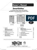 Tripp-Lite-Owners-Manual-58528.pdf