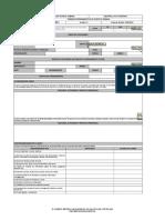 GTH-DPE-FM001