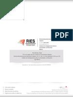 LECTURA 2 TIC en El Trabajo Del Aula. Impacto en La Planeación Didáctica