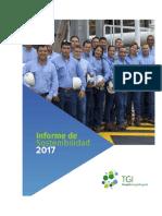 Informe de Gestión Sostenible  .pdf