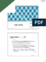 kuat-geser.pdf