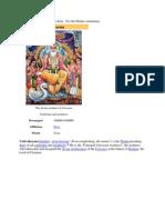 Vishwakarma_Puja