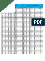 RESPUESTAS K5.pdf
