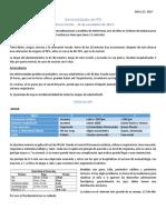 Generalidades de RN.pdf