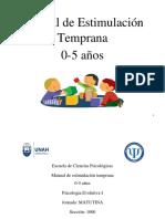 293105793-Estimulacion-Temprana.docx