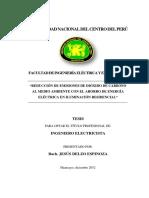 Delzo Espinoza .pdf