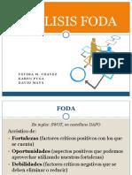 ANALISIS_DOFA_1.pptx