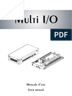 0MNACCIO12LUB (MAN ACC MULTI-IO 2L).pdf