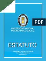 ESTTUTO.pdf