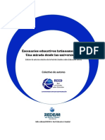 El portugués en las universidades públicas argentinas