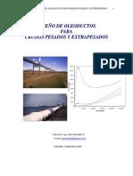 DISENO-OLEODUCTOS-CPXP.pdf