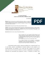 68907-347703-1-PB.pdf