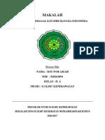 MAKALAH PANCASILA SBGAI JATIDIRI BANGSA.docx